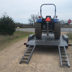 G. Rear-Ramps-tractor