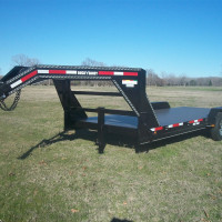 20' GN CH 14K-Front-1